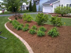 landscaping and garden milwaukee landscaping mequon
